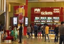 Govt hikes Cinema ticket prices in Telangana