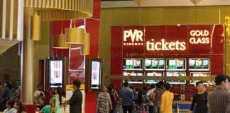 Govt hikes Cinema ticket prices in Telangana