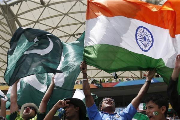 Strategy prepared, ready to face India tomorrow: Sarfraz Ahmed