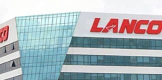 Lagadapati's Lanco Infratech foremost to face bankruptcy proceedings
