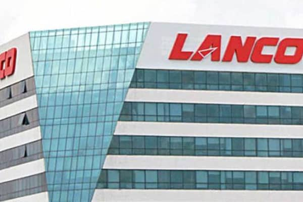 IDBI Bank asked to begin insolvency resolution on Lanco lnfratech