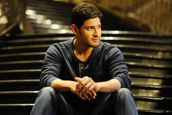 Mahesh not an exception says Court