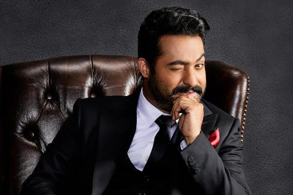 INSIDE STORY: Who is doing Bad Propaganda on NTR?