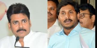 Pawan-Kalyan-and-YS-Jagan