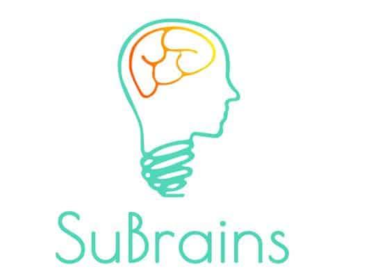 Startup Interview series - SuBrains