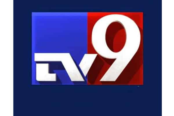 Why TV9 deal not going to happen anytime soon?