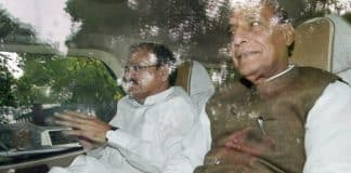 Venkaiah-Naidu-and-Rajnath-Singh