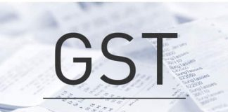GST impact: Customers benefit as retailers get busy clearing stocks