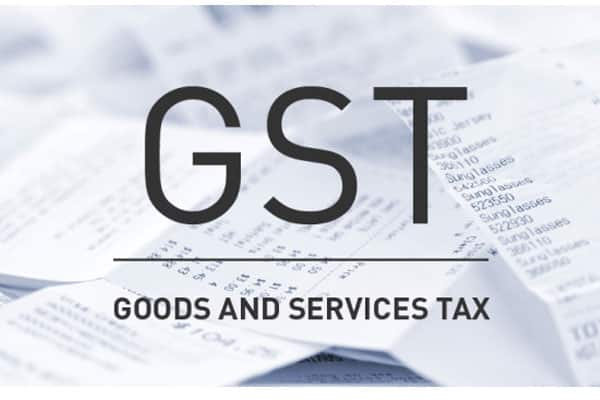 28% tax on movie tickets above Rs100, GST rates lowered for 66items