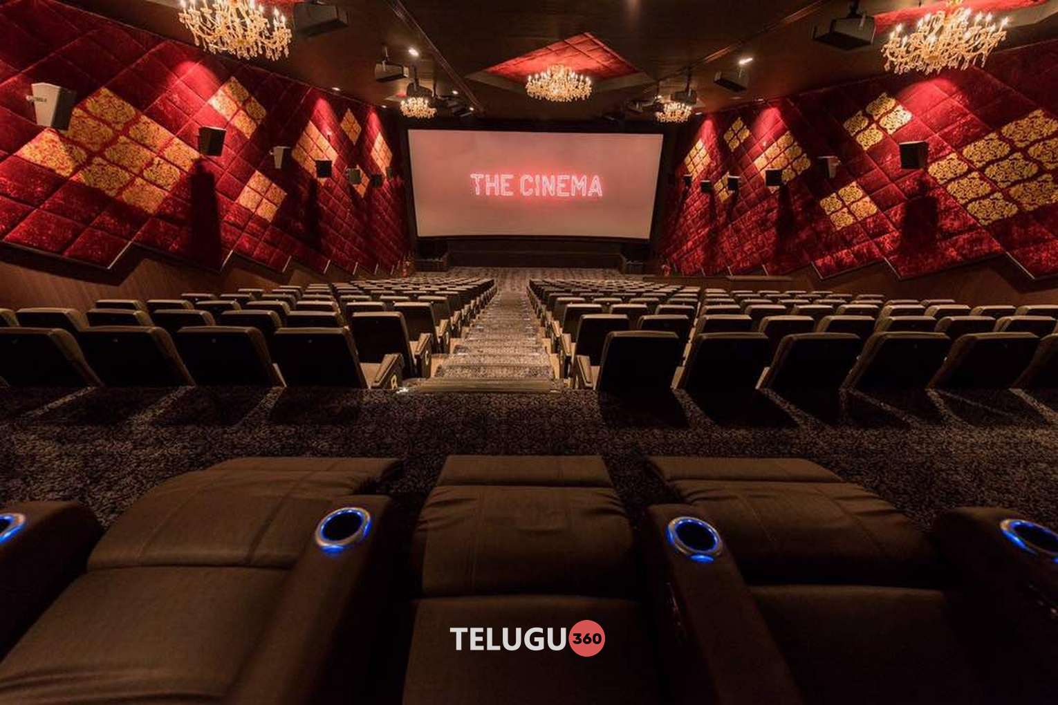 How to redeem spi cinemas coupons online