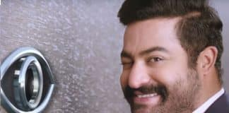 Bigg Boss rides on Tarak, contestants are a huge disappointment