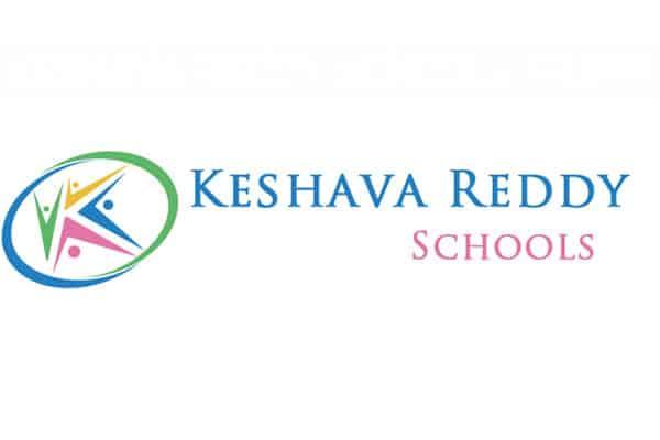 CID files charge sheet against Keshava Reddy Schools
