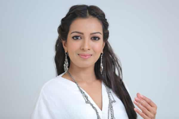 'Nene Raju, Nene Mantri' breaks many stereotypes: Catherine Tresa