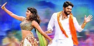 DJ gets a Malayalam Release Date