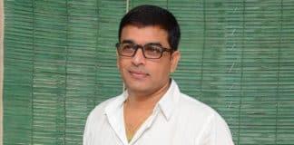 Dil Raju to compensate DJ losses overseas