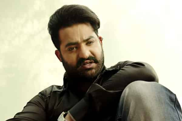 Puri Accuses NTR of Stealing his Idea