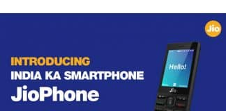 JioPhone will force incumbents to protect subscribers: Analysts