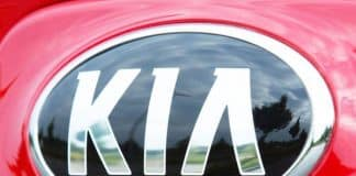 Kia Motors in Anantapur will be akin to its US plant