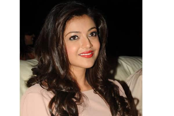 Kajal Aggarwal says distances herself from manager arrested in drugs case