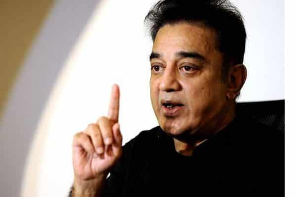 Industry shall speak as one voice soon: Kamal on TN theatre strike