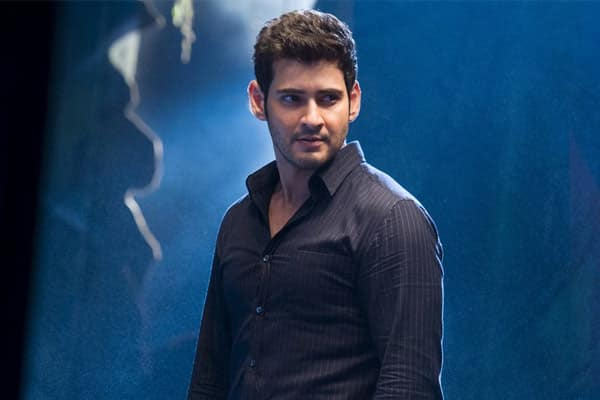 Spyder next Trailer to be a Feast for Fans