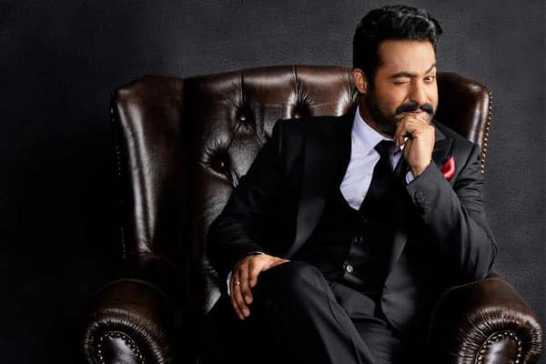 HMK Seeks Ban on Bigg Boss, Arrest of Kamal Haasan
