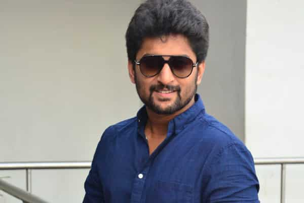 Cautious Nani Pushed Into Confusion