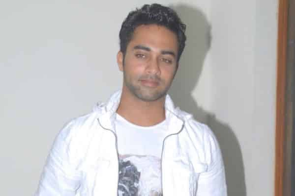 SIT continues questioning Tollywood artists in drug case