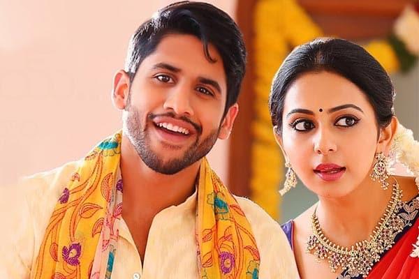 RaRandoi Veduka Chudham Final BO : Hit in domestic , Flop in overseas !