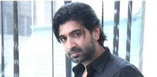 Saaho to feature Kollywood actor