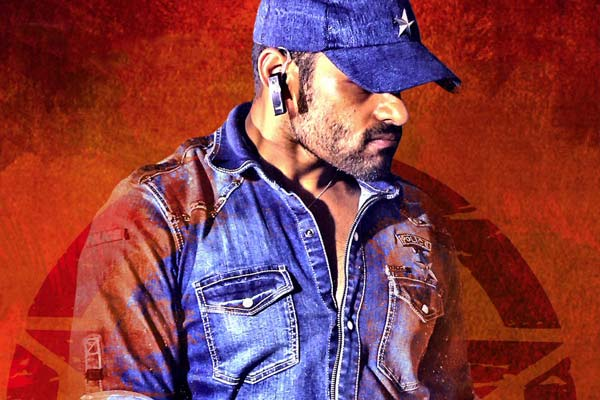 Sai Dharam Tej worked in 'Nakshatram' for free