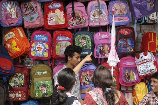 Telangana to reopen schools for classes 6th to 8th