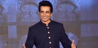 When you're an outsider in Bollywood, no one wants to meet you: Sonu Sood