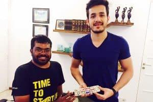 Startup Cricket League