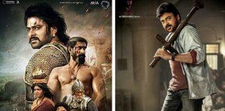 Telugu Films' BO Report in First Half of 2017