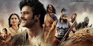 Two years of 'Bahubali': Lessons its success taught the industry