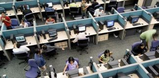 US call centre scam 2 Indian-Americans plead guilty