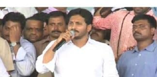 Jagan revealing political strategies is a tactic or misstep?