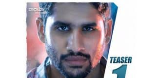 Yuddham Sharanam teaser to be out tomorrow