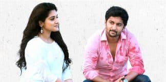 Ninnu Kori Review