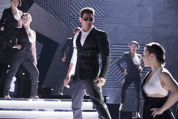 Exclusive : SPYder overseas deal sets up non BB record
