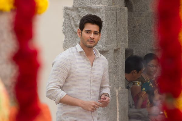 """'Spyder' USA Rights Acquired by ATMUS & AZ India"""