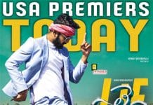 All set for 'LIE' premieres in 125+ locations in USA