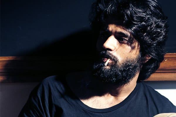 Arjun Reddy Runtime: Talk of Tollywood