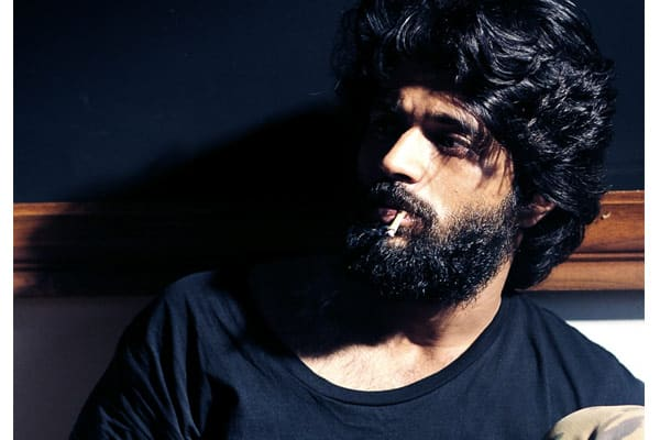 Arjun Reddy's astonishing run continues, zooms past $750K