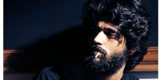 Arjun Reddy Day1 worldwide collections