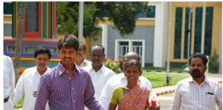 Ayesha Meera case: Court asks AP Govt to submit details of SIT