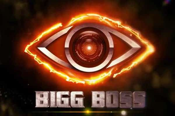 Bigg Boss Turning a Lucky Charm for Films?