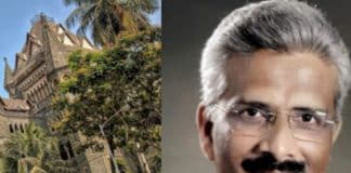 Criminal cases against TDP leaders will not be dropped GoAP tells Court