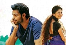 Disastrous start for Friday releases, advantage Fidaa